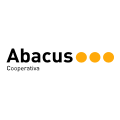 ABACUS reus