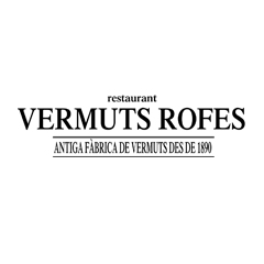 vermut rofes