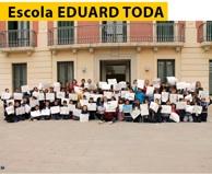 Escola Eduard Toda