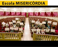 Escola Misericordia