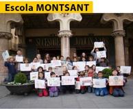 Escola Montsant