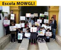 Escola Mowgli