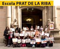 Escola Prat de la Riba