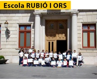Escola Rubio i Ors