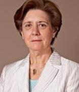 Ma Teresa Piquer