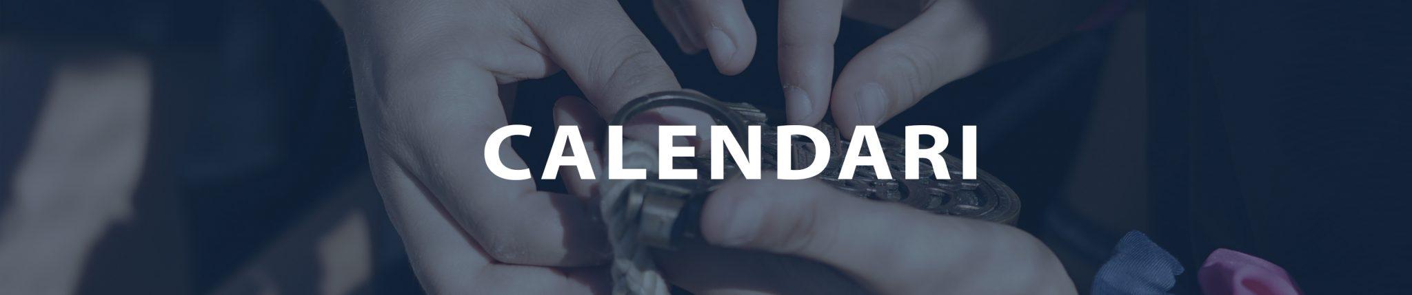 activitat - calendari - Siurana
