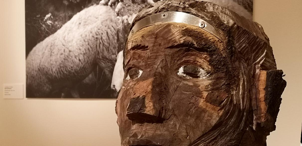 Activitat_Exposicio_foc_Museu_vida_rural