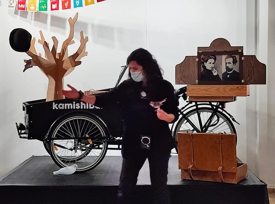 kamishibai_families_contes_codol