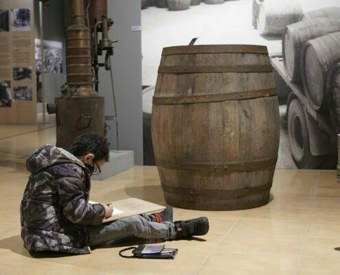 lligams-museu-escola-art-codol